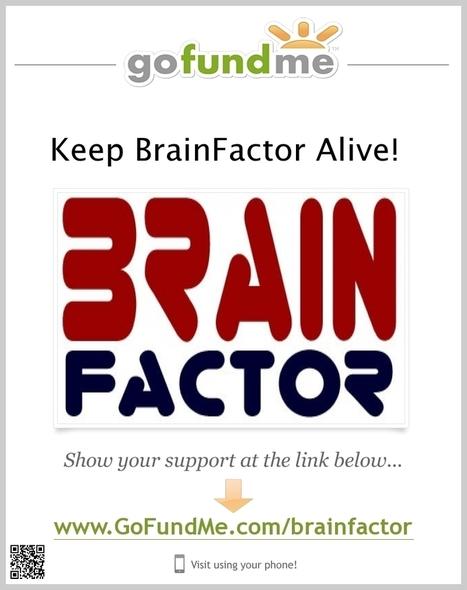 Cognizione sociale, lo stato dell'arte su Sistemi intelligenti - Brainfactor | Cognitivism | Scoop.it
