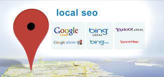 Local SEO vs National SEO | SEO & Online Marketing | Scoop.it