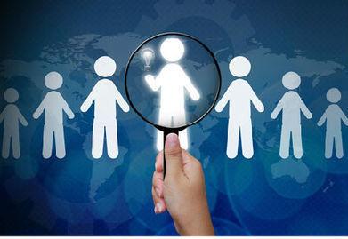 Bien Recruter c'est bien Intégrer… | accompagnement TPE | Scoop.it