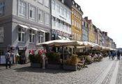 Why is Scandinavia so rich? | Touristmaker | Scandinavia | Scoop.it