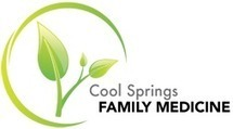 No More Vaccines at Cool Springs Family Medicine | Health Supreme | Scoop.it