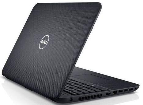 Dell Inspiron 17-3521   Laptop Get   GadgetUK   Scoop.it
