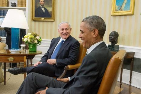 Obama opposes plan to build Israeli settlements in East Jerusalem   AUSTERITY & OPPRESSION SUPPORTERS  VS THE PROGRESSION Of The REST OF US   Scoop.it