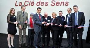 Association Regain : plus de soutien aux aidants familiaux - LaDépêche.fr | Répit des aidants familiaux | Scoop.it