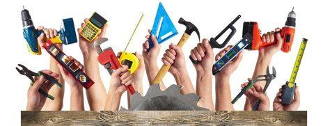 Las 25 profesiones clave de la economía digital - Ecommerce News | Clicks | Scoop.it