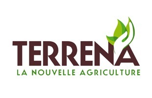Terrena lance sa marque écolo Nouvelle agriculture - OF | Agroalimentaire-bretagne | Scoop.it