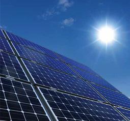 PRO MEXICO | Renewables Mexico | Scoop.it