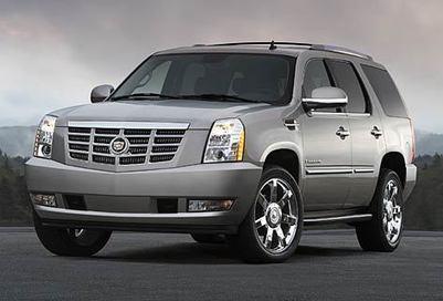 Luxury Sports Cars | latest cars | Scoop.it