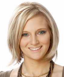 Short Haircuts for Women with Fine Hair | Gadget News | Scoop.it