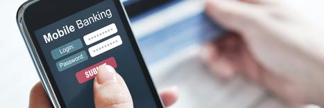 Le Nist déconseille le SMS pour l'authentification à double-facteur | Pratiques Sécurité SI | Scoop.it