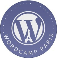 Vous aimez WordPress? WordCamp Paris 2013 | WordPress France | Scoop.it