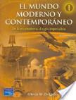 El mundo moderno y contemporáneo | Historia de las Ideas Políticas | Scoop.it
