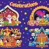 Holidays, Festivals and Celebrations