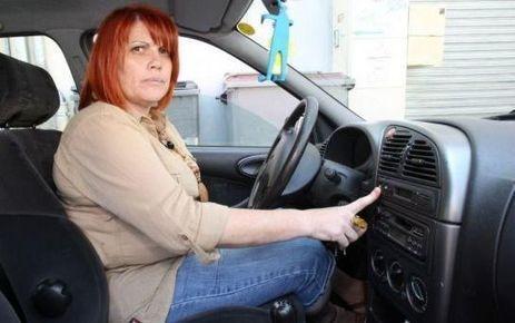 Pollution : méfiez-vous de l'odeur de neuf de votre voiture | Toxique, soyons vigilant ! | Scoop.it