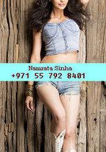 Dubai Independent Escorts +971 55 792 84 01 Namrata Sinha Dubai Female Escorts   newdubaimodel   Scoop.it