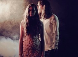 Cults Diss Indie Labels, Yearn For The Days Of Payola | Kill The Record Industry | Scoop.it