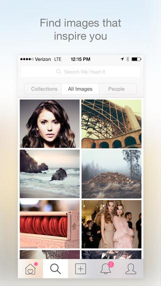 Nouvelles tendances : les 7 réseaux sociaux à surveiller | Fresh from Edge Communication | Scoop.it