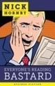 New Byliner Fiction: Everyone's Reading Bastard - MarketWatch (press release) | Read Ye, Read Ye | Scoop.it