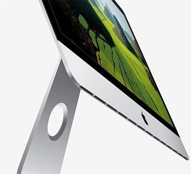THX sues Apple over speaker patent | Nerd Vittles Daily Dump | Scoop.it