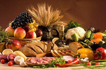 Une alimentation pour avoir des enfants >> Blog de ProcreaTec | Food Sciences and Technology | Scoop.it
