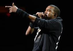 Kanye West sued for copyright infringement for 'Gold Digger' sample   Musical Copyright Infringement   Scoop.it