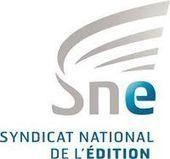 SNE : un marché du livre numérique à 2,3% en France - Aldus - depuis 2006 | books | Scoop.it