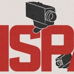 CISPA: SOPA's Evil Twin [Infographic] | Internet Censorship and Surveillance | Scoop.it