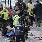 Explosões na Maratona de Boston deixam ao menos dois mortos ... | As corridas, seus corredores e alguns porquês! | Scoop.it