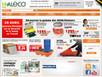 Haleco.fr : Haléco expert absorbant et rétention... | Hygiène et Sécurité au Travail | Scoop.it