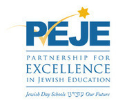 JDS Enriches Your Community, and Here's the Data to Prove it. | PEJE Blog | Jewish Education Around the World | Scoop.it