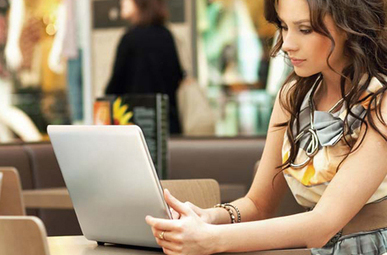 Drague sur Internet : Comment Passer du Virtuel au Réel  ?   Trouver le bon partenaire   Scoop.it
