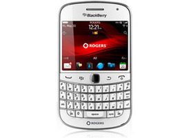 Sim 3g cho BlackBerry Bold Touch 9900 White | usb 3g viettel | Scoop.it