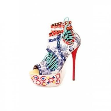 Estee   Love Brand Sales   Online Designer Womens Shoes Sale   Scoop.it