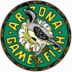 Game and Fish approves fishing regulation changes - Tucson News Now   Fish Habitat   Scoop.it