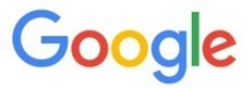 Copyright Litigation: Authors and Authors Guild Ask to be Heard by Supreme Court in Copyright Infringement Lawsuit Against Google - Indiana Intellectual Property Law News   Copyright news and views from around the world   Scoop.it
