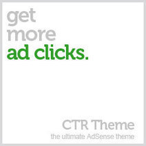CTR Theme Plus – Quickly build AdSense sites that get high CTRs | Ilovemmo.net Blog tips to help you make money online! | Scoop.it