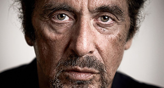 What is Al Pacino's Next Big Move? | On Hollywood Film Industry | Scoop.it