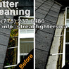 Gutter Cleaning Services Vancouver