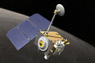 Plastic Could Protect Astronauts from Deep-Space Radiation   Cutting Edge Technologies   Scoop.it