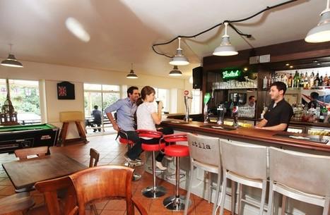 http://palmerslodges.com/cheap-hostels-in-london/ | Billiepearline Business News | Scoop.it