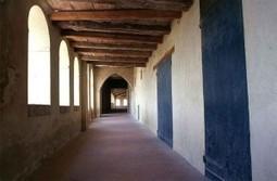 Lacrima di Morro d'Alba: the violet scented wine | Le Marche another Italy | Scoop.it
