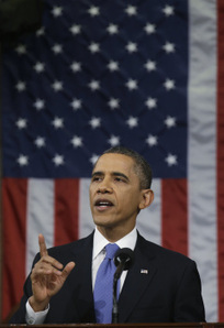 Brain Map: President Obama Proposes First Detailed Guide of Human Brain Function   Weird Science   Scoop.it
