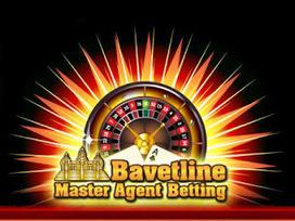 Promo Bonus 100% Sbobet, Ibcbet dan Casino Online dalam rangka HUT BAVETLINE yang kedua | Ebook Cipto Junaedy | Scoop.it