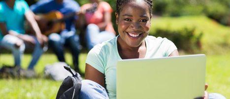 NMC Releases Horizon Project Strategic Brief on Digital Literacy | Veille sur l'innovation pédagogique - Trends on pedagogical innovation  - KCenter SKEMA | Scoop.it