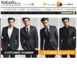 Code Promo kebello   actualite6   Scoop.it