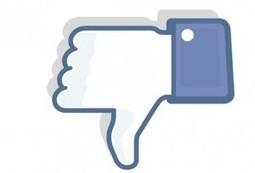 Un ejercicio de sentido común...> How to Handle Negative Reviews | Comunicación inteligente | Scoop.it