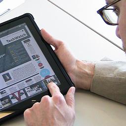 Tecnologías de Información y Comunicación - Alianza Superior   Tecnologías de Información y Comunicación   Scoop.it