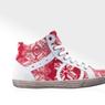 Moda autunno inverno 2013 2014: le sneakers artigianali e glamour ... - Blogosfere (Blog) | Gn'T Style Pills | Scoop.it