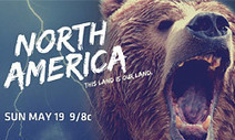 About North America : Discovery Channel | Geography | Scoop.it