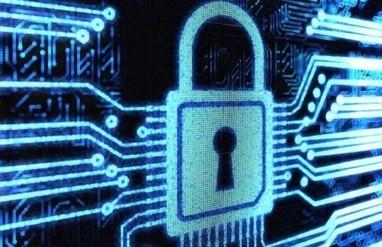 Cuál es el gran problema de las VPN gratis y por qué deberías llevar cuidado | Informática Forense | Scoop.it
